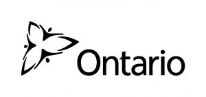 Ontario Ministry of Education