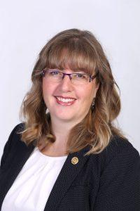 Julie North Bourke