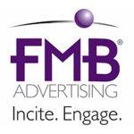 FMB Advertising Logo