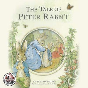 The Tale of Peter Rabbit - Penguin Random House