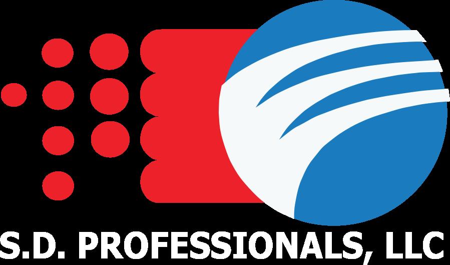 S.D. Professionals, LLC