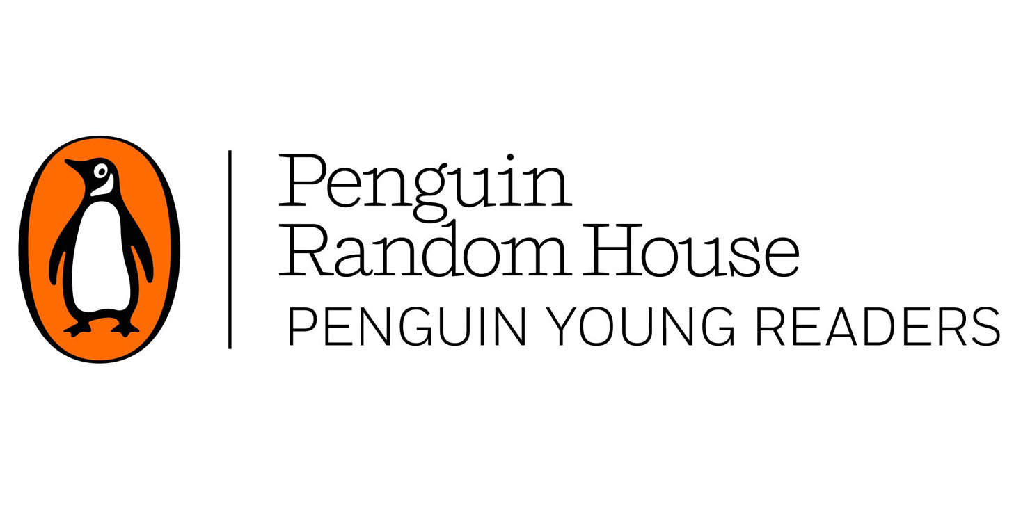 Penguin_Young_Readers_PRH_logo_color-1
