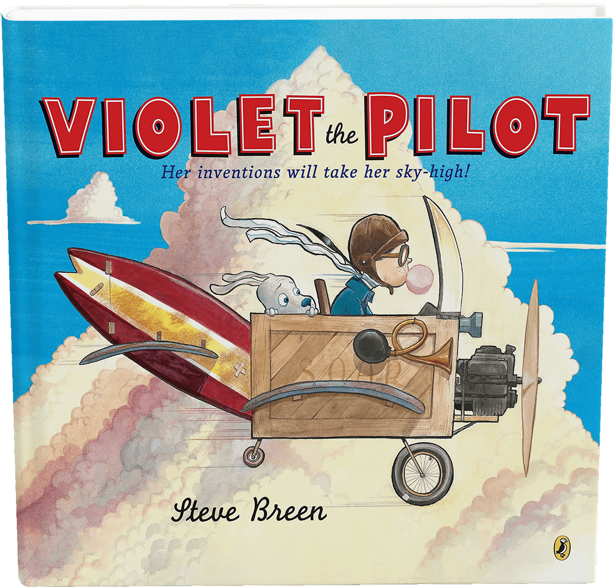 BookMockups_VioletThePilot1200x