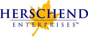 Andrew Wexler - CEO of Herschend Enterprises